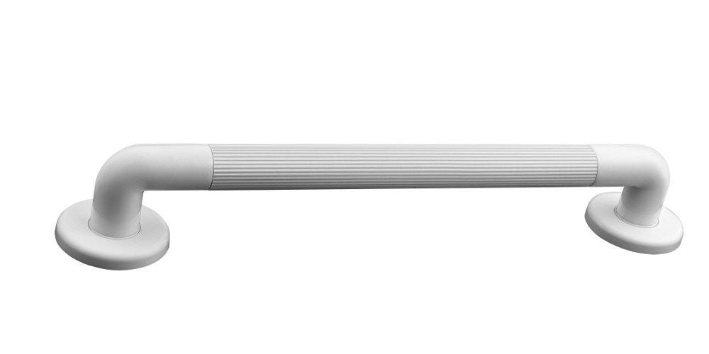 Sapho MD240 pevnostné madlo plastové, 450mm