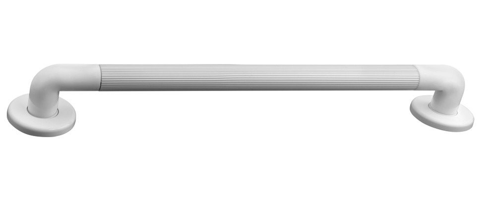 Sapho MD360 pevnostné madlo plastové, 600mm
