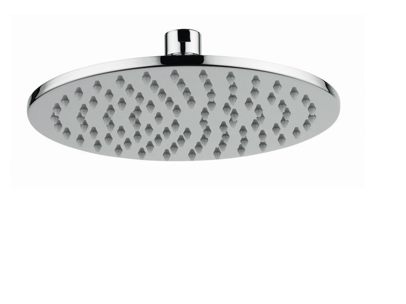 M&Z hlavová sprcha ACS60089 20cm okrúhla