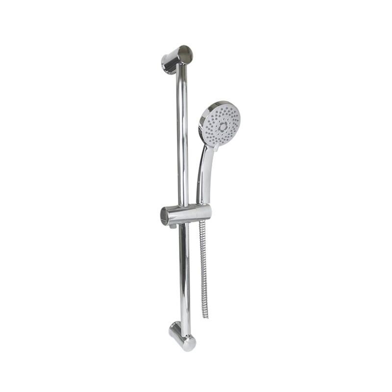 Mereo CB900B sprchová súprava
