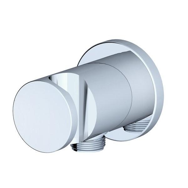 Ravak držiak sprchy s prívodom vody 706.00