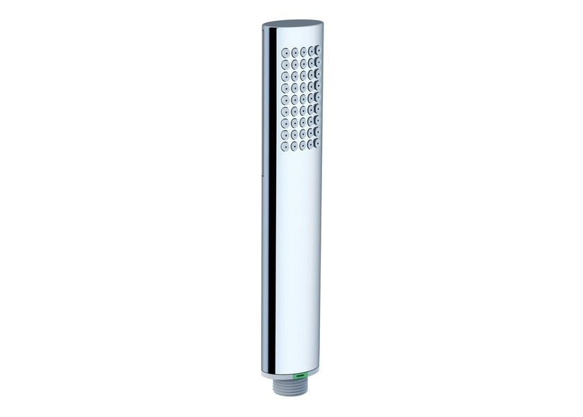 Ravak ručná sprcha oval mini - 1 funkcia 954.00