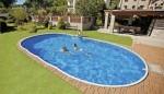Bazénová chémia pre čistú a zdravú vodu
