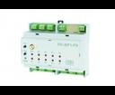 Elektrobock PH-BP1-P9