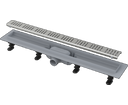 Alcaplast sprchový žľab ALCA APZ10-550M Simple
