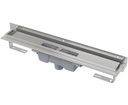Alcaplast sprchový žľab ALCA APZ1004 Flexible - 1150