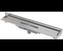 Alcaplast sprchový žľab ALCA APZ1104-550 Flexible Low