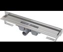 Alcaplast sprchový žľab ALCA APZ4 Flexible - 750