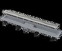 Alcaplast sprchový žľab ALCA APZ8-750M Simple