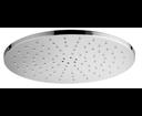 Alpi hlavová sprcha Idroterapia SF066A 20cm