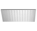 Alpi hlavová sprcha Idroterapia SF074A 25x25cm Slim