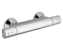 Alpi Sport Plus 72155 sprchová termostatická nástenná batéria