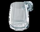 Andex 020 C držiak na pohár