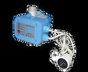 Belumi BPC-DSK-1 tlaková jednotka max 2,2 bar, 1,1kW