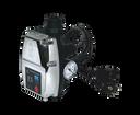 Belumi BPC-DSK-5 tlaková jednotka 1,5-3,5 bar 1,1kW