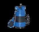 Belumi čerpadlo ponorné BLKS-250P