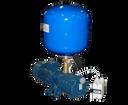 Belumi domáca vodáreň DV-35-3-AQS-3°-MU