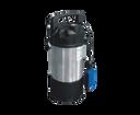 Belumi ponorné tlakové čerpadlo QDX3-30/3-0,75F