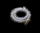Belumi sacia hadica 1