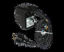 Belumi tlakový spínač BSK-3A 230V 16A 2,1-3,5 bar s káblom