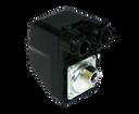 Belumi tlakový spínač BSK-3A 230V 16A 2,1-3,5 bar