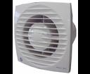 Blauberg ventilátor Bravo 100