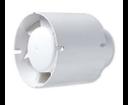 Blauberg ventilátor Tubo 100