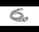 Buderus AS 1,6 snímač teploty TÚV pre externý zásobník, D=6mm