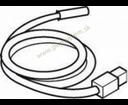 Buderus FW snímač teploty TÚV v zásobníku, univerzálny s adaptérom