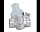 Caleffi redukčný ventil CLF 533451 3/4