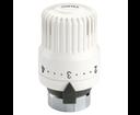 Caleffi termostatická hlavica CLF 204000