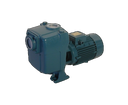 Calpeda A 50-125 AE samonasávacie kalové čerpadlo