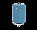 Calpeda SM-V 35/10 tlaková nádoba vertikálna do 10 bar