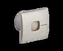 Cata ventilátor Silentis 10 standard