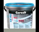 Ceresit CE40 Silica Active Flexibilná škárovacia hmota jasmine 5 kg