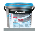 Ceresit CE40 Silica Active Flexibilná škárovacia hmota pergamon 2 kg