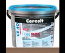 Ceresit CE40 Silica Active Flexibilná škárovacia hmota siena 5 kg