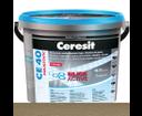 Ceresit CE40 Silica Active Flexibilná škárovacia hmota toffi 2 kg