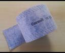 Ceresit CL152 izolačná páska (balenie 50m)