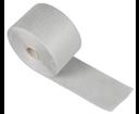 Ceresit CL 252 izolačná páska
