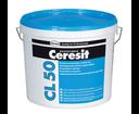Ceresit CL 50 dvojzložkové utesnenie 10 kg
