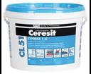 Ceresit CL 51 jednozložkové utesnenie 15 kg