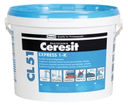 Ceresit CL 51 jednozložkové utesnenie 5 kg