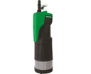 Easypump ponorné tlakové čerpadlo E-DEEP 1200
