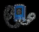 Electroil Archimede IMMP 1,1 kW, 1x 230V frekvenčný menič