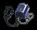 Electroil Archimede ITTP W-BC 2,2 kW, 3x 230V frekvenčný menič