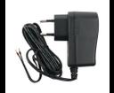 Elektrobock AD05-DU napájací zdroj