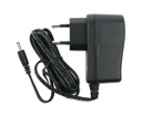 Elektrobock AD05-JACK napájací zdroj