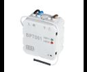 Elektrobock BPT001 prijímač