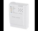 Elektrobock BPT002-A prijímač pre dva okruhy